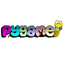 pygame org