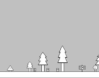 A Normal Game (Demo)
