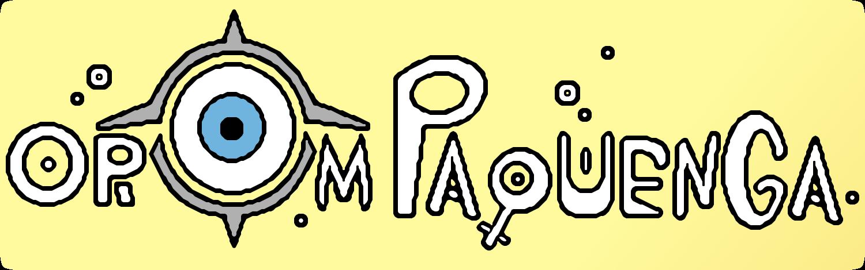 Orompaquenga