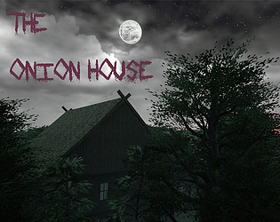 The Onion House [Free] [Puzzle] [Windows]