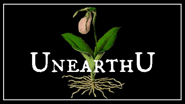 UnearthU
