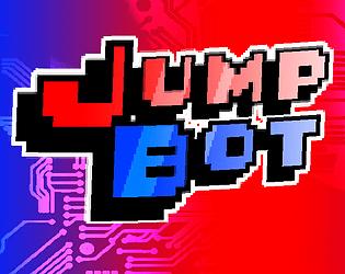 JumpBot