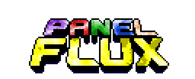 Panel Flux
