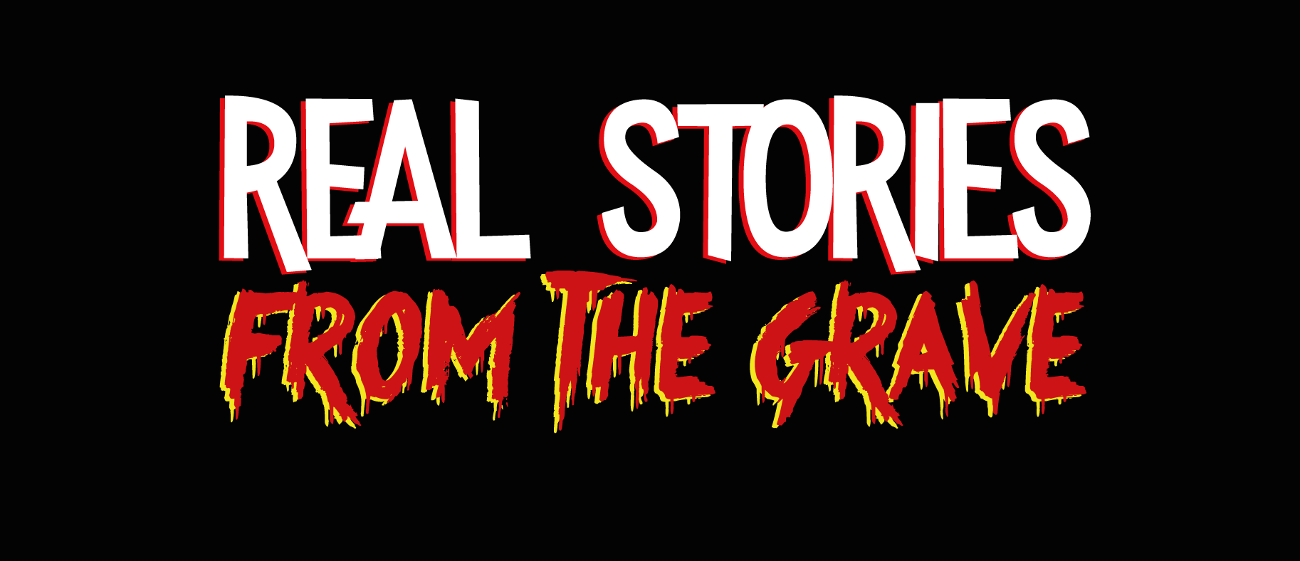 Real Stories from the Grave Ep.1 : The Body