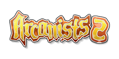 Arcanists 2: Mobile