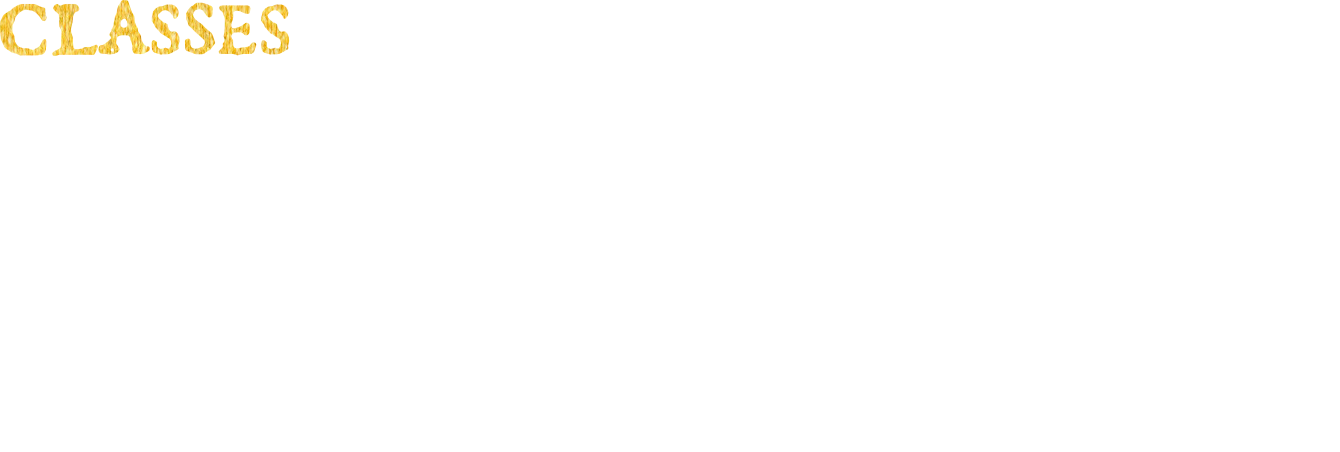 Classes Occultist: You harness ancient magics that litter the Tomb-City. Choose an environmental tag to bring into the scene as a magical effect.  Weaver: You rework the tapestry of reality around you. Change a single environmental tag to reflect one of your Traits. Knight: Your blade hungers. When you slay an Aberration, you may steal a tag from it, replacing your current descriptor.