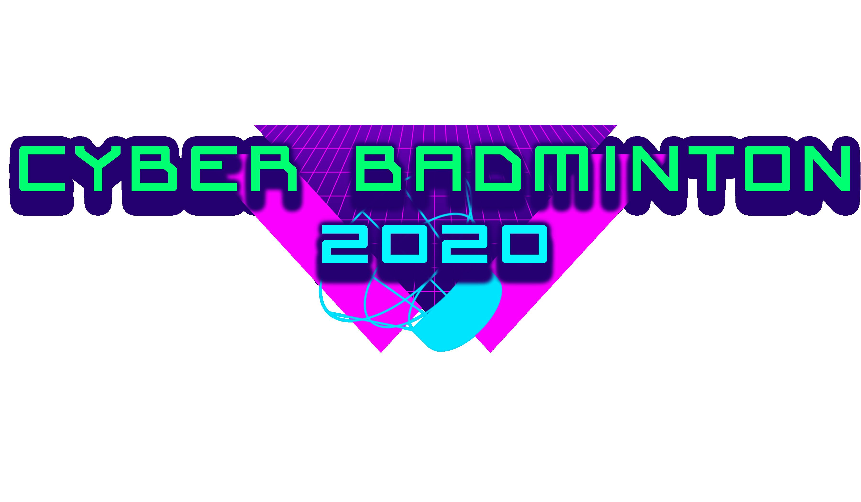 Cyber Badminton 2020