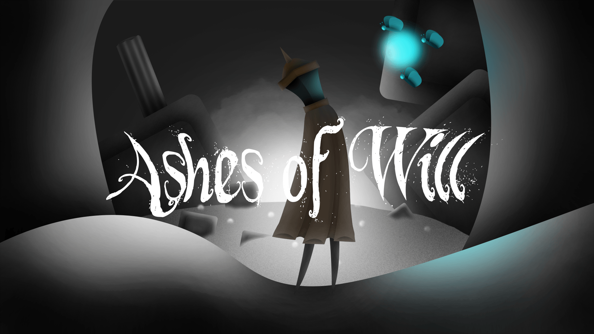 Ashes of Will