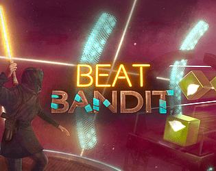 Beat Bandit (Demo) [Free] [Rhythm] [Android]