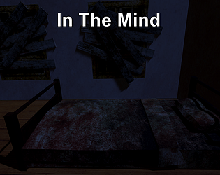 In The Mind [Free] [Puzzle]