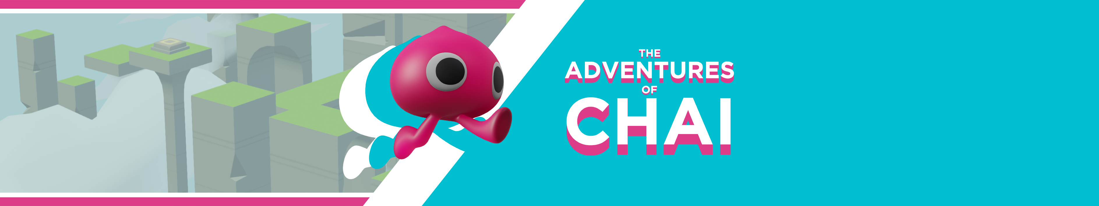 The Adventures of Chai