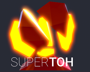 Super Toh [Free] [Action] [Windows] [macOS]
