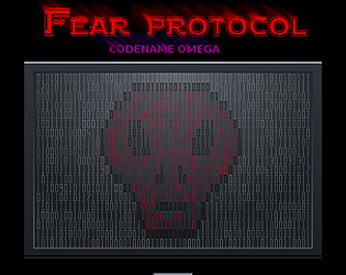 Fear Protocol: Codename Omega [Free] [Survival] [Windows]
