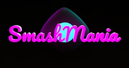 SmashMania