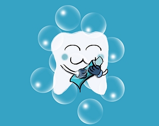 TeethCare [Free] [Educational] [Android]