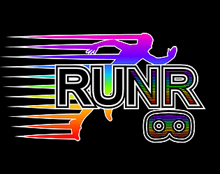 RunrVR [$3.99] [Action] [Android]
