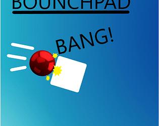 BouncePad [Free] [Action]
