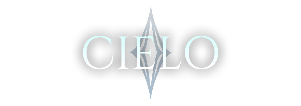 CIELO-Fast Paced Multiplayer Arena Shooter