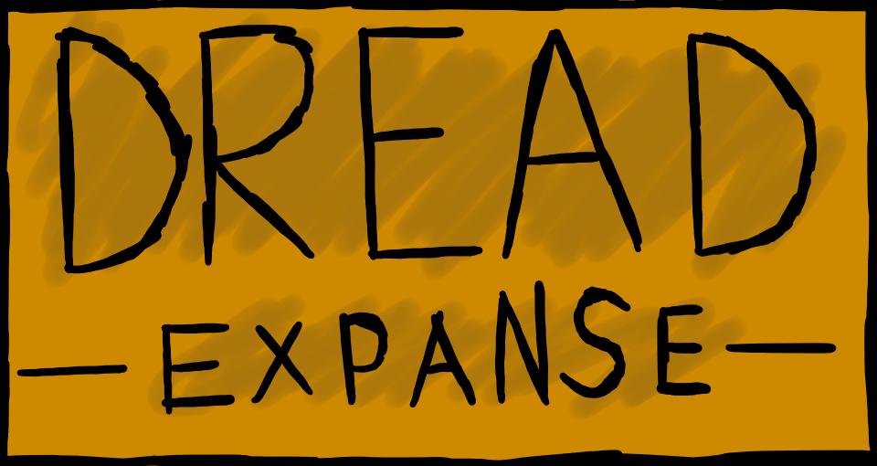 Dread Expanse
