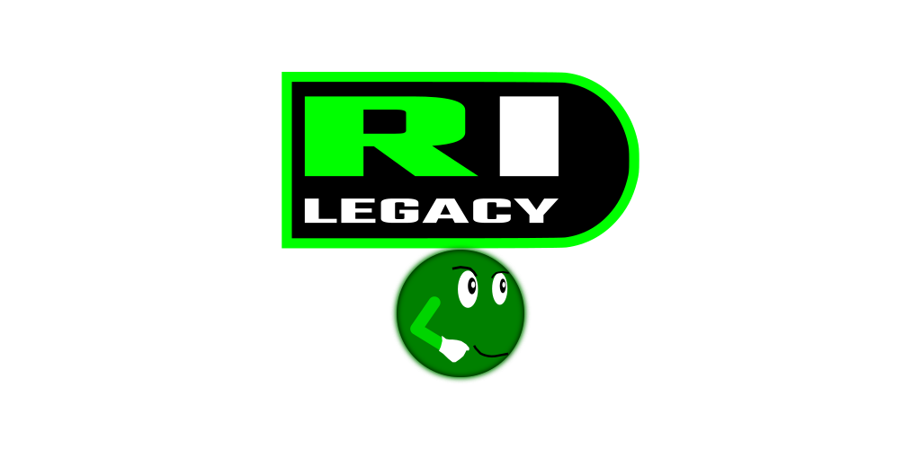 Robotic Invasion Legacy