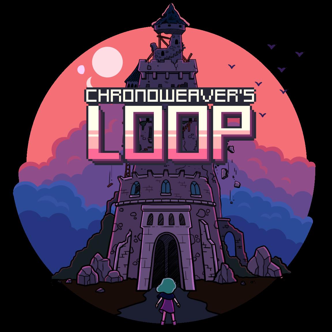 Chronoweaver's Loop (Demo)