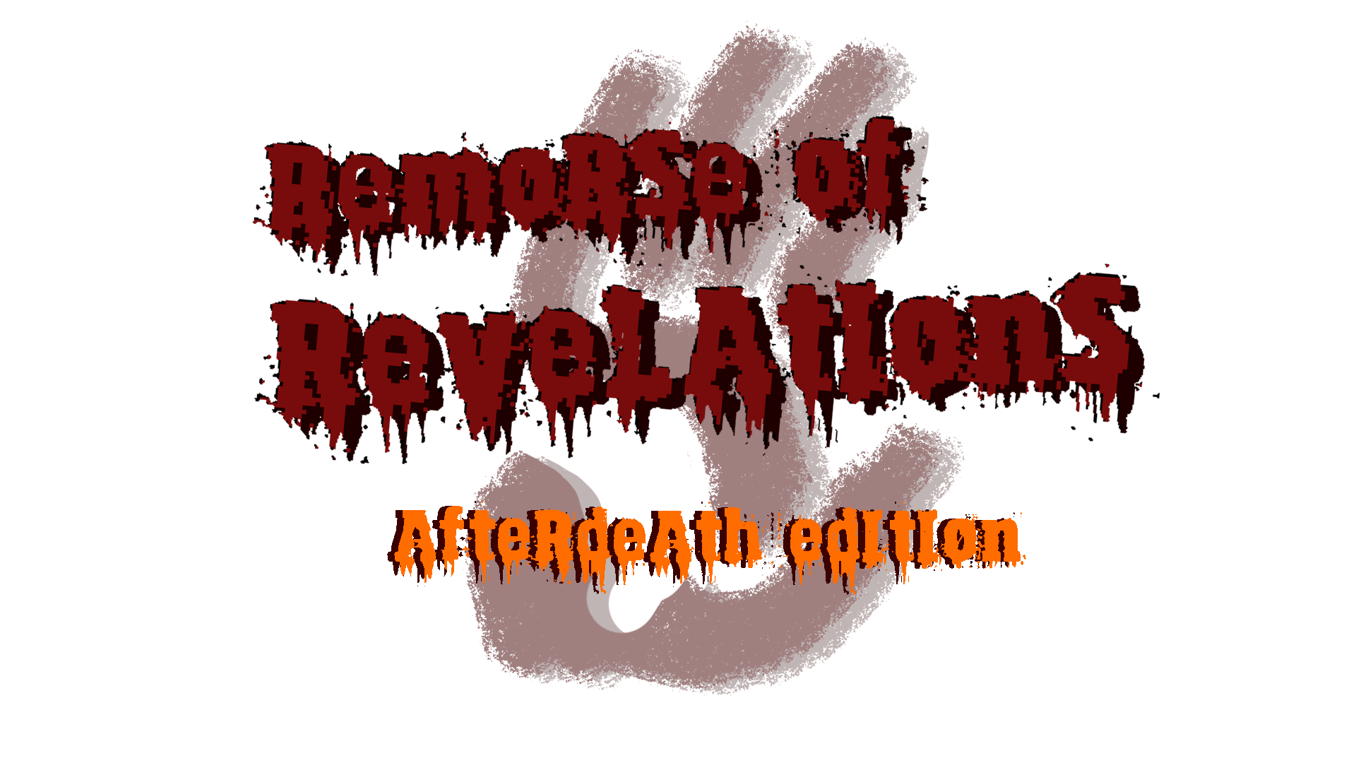 Remorse Of Revelations: Afterdeath Edition