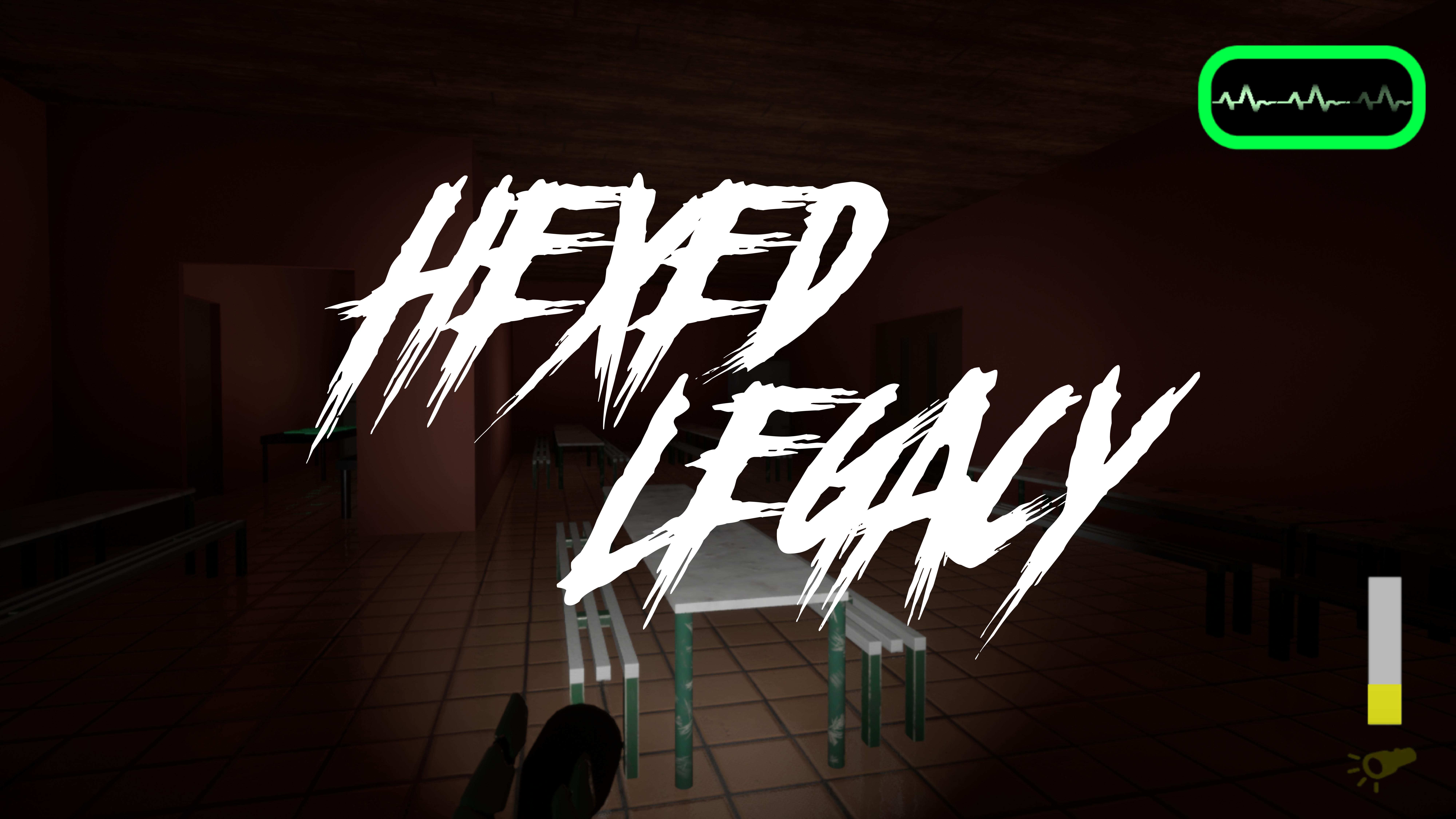 Hexed Legacy