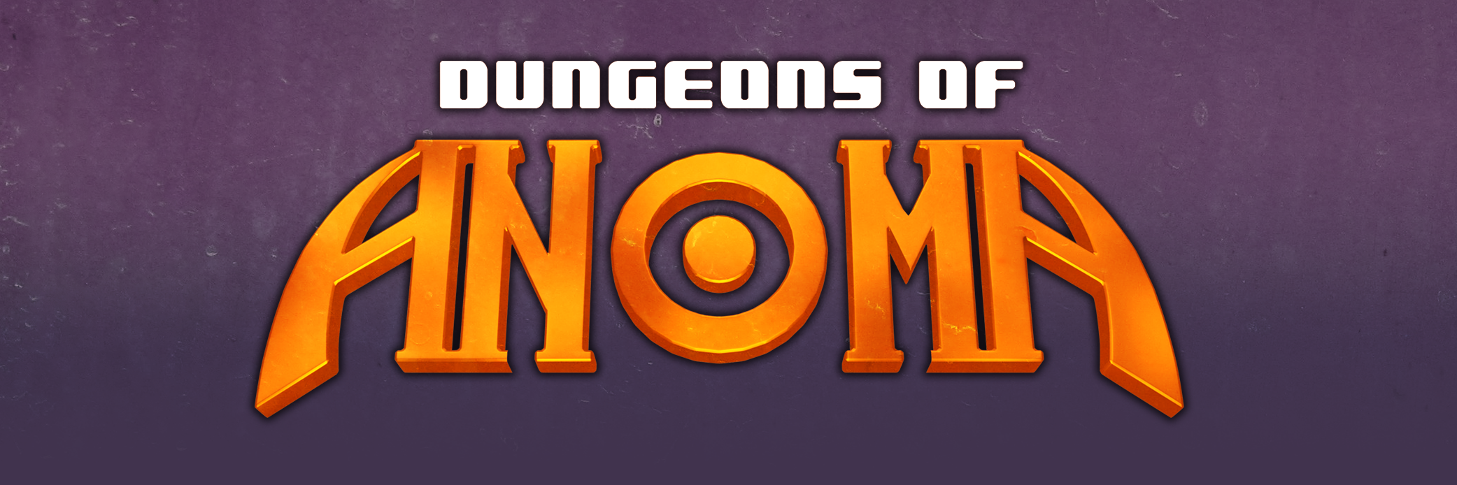 Dungeons of Anoma