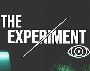 The Experiment [Free] [Puzzle]
