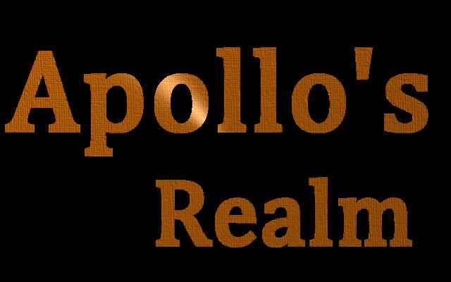 Apollo's Realm