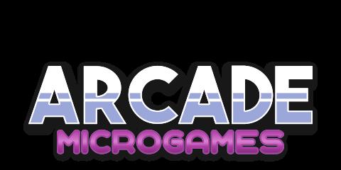 Arcade Microgames