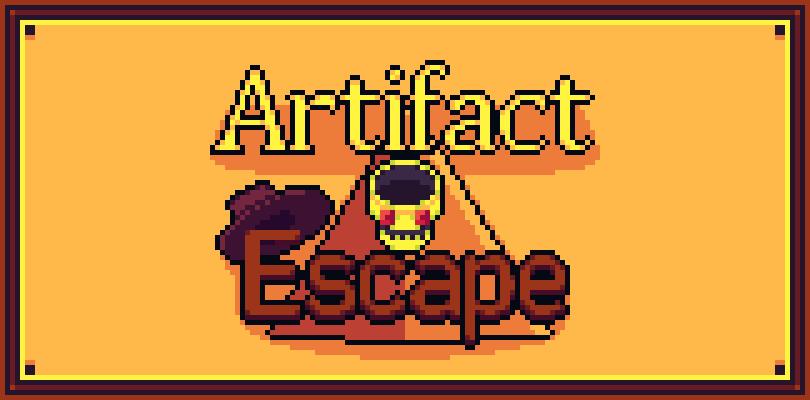 ArtifactEscape