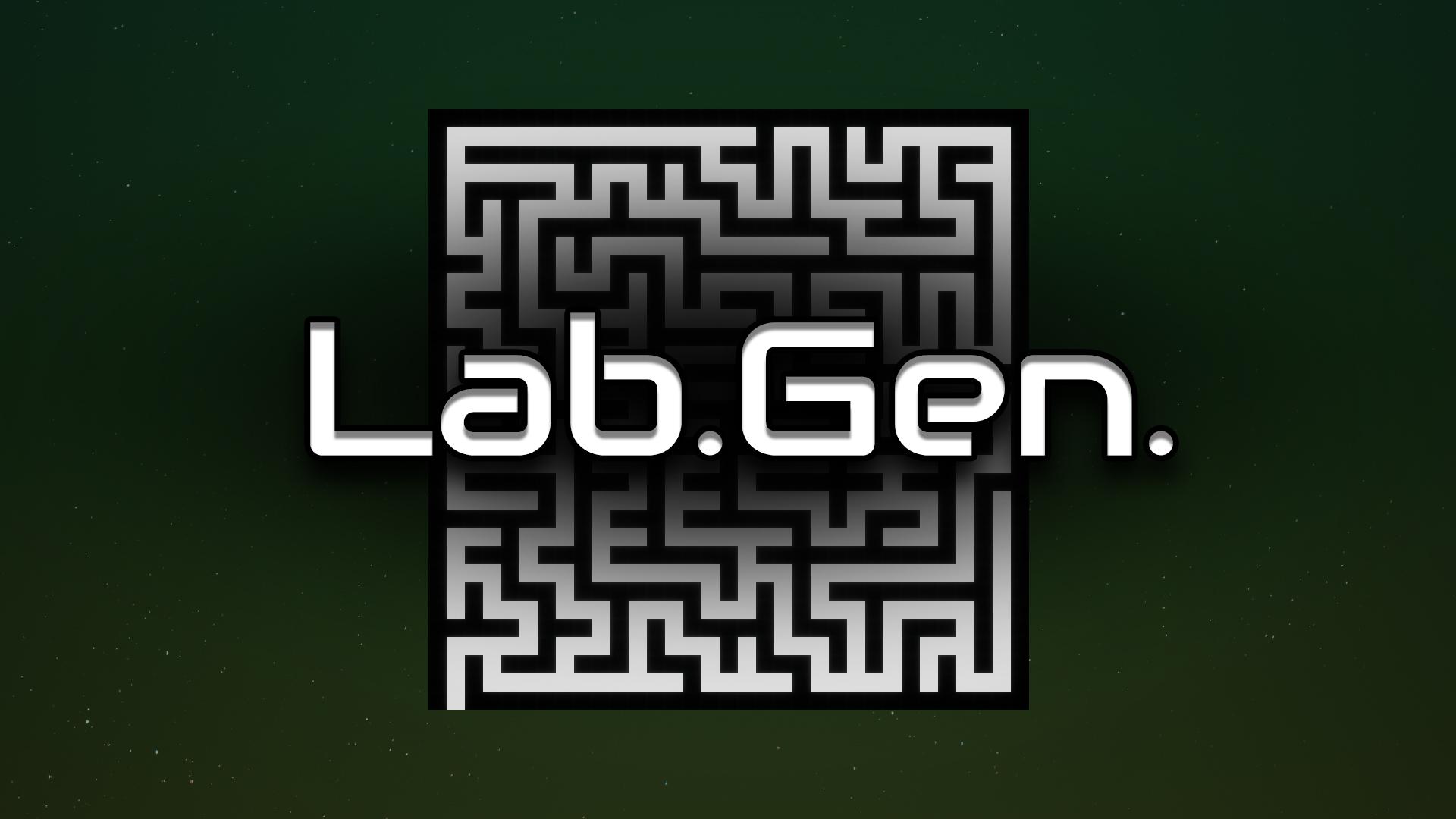 Lab.Gen.