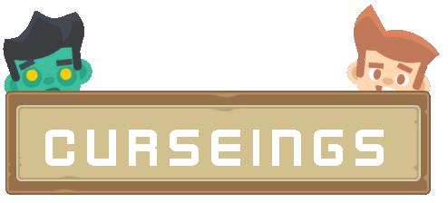 Curseings