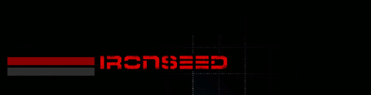 Ironseed