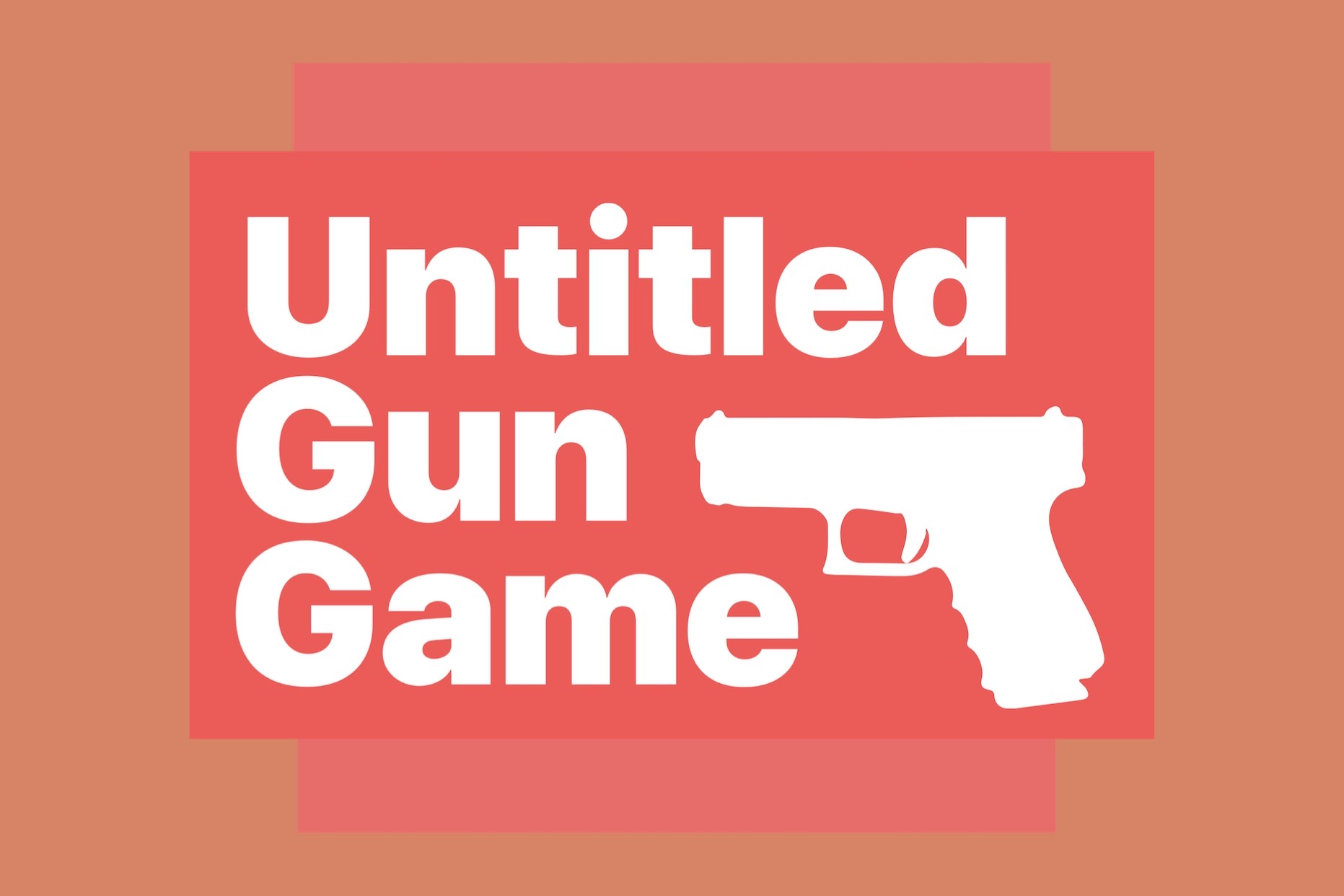 Untitled Shooter Game (Alpha)