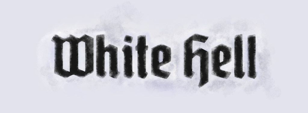 White Hell Demo