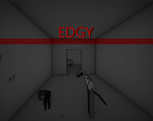 EDGY [Free] [Action]