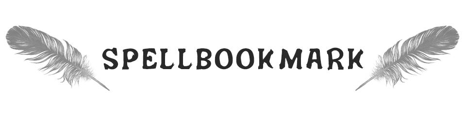 spellbookmark