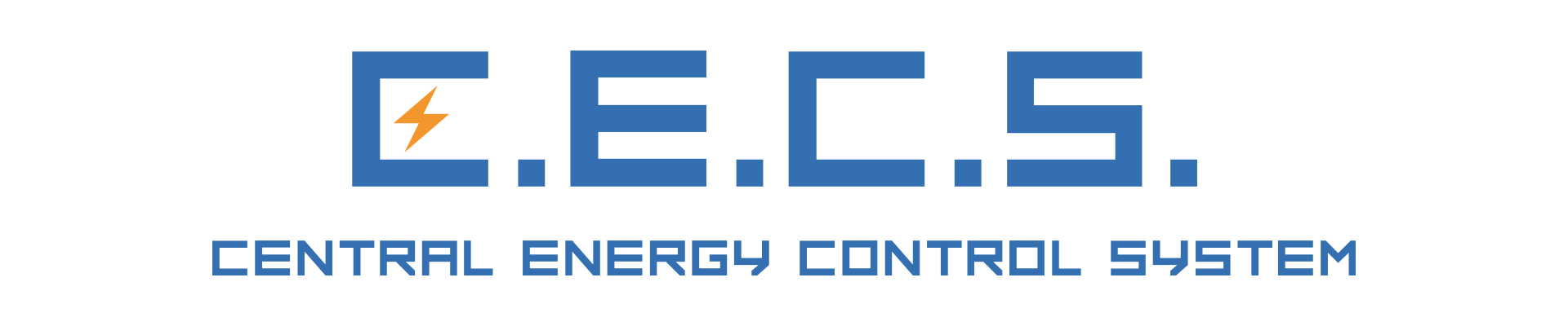 C.E.C.S.