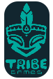 Visit The Tribe
