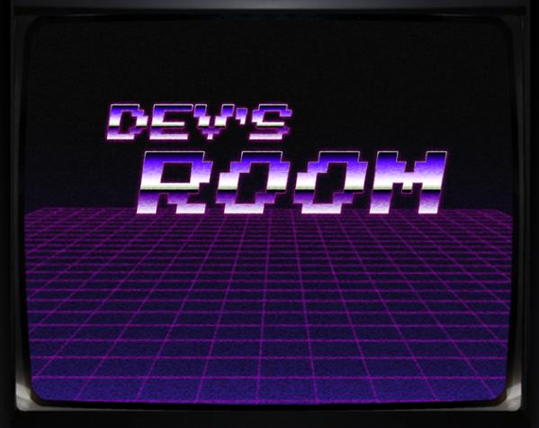 Dev´s Room
