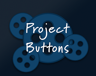 Project Buttons