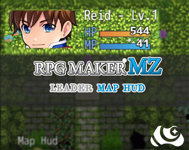 MV Plugins Compatibility - Compatibility of RPG Maker MV