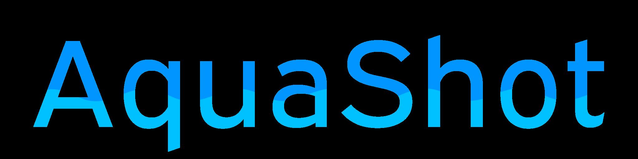 AquaShot
