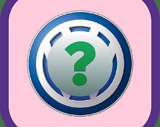 Car Logo Trivia Quiz Free
