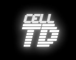 CellTD