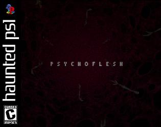 PsychoFlesh