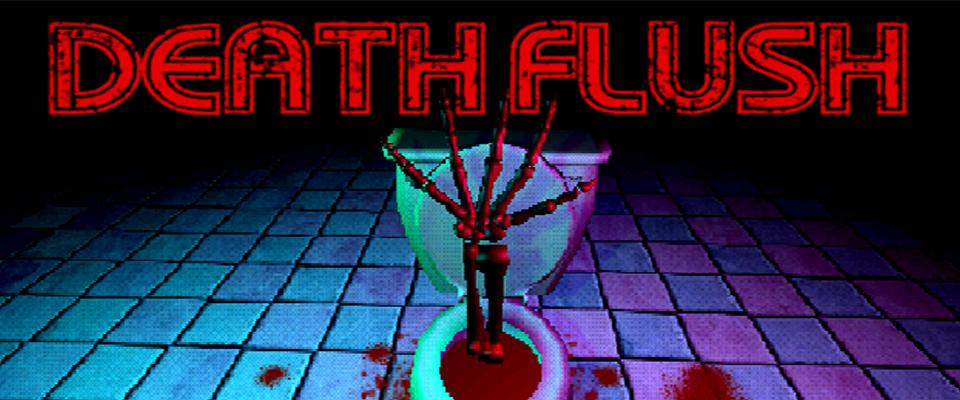 Death Flush
