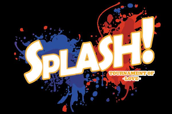 Splash! Tournament of Love